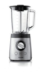 Blender HR2096 Philips