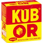 Bouillon Kub Or